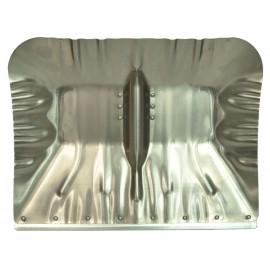 Odśnieżacz aluminiowy