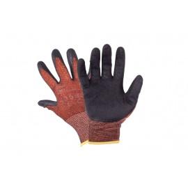 Rękawice elastyczne R 495