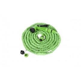 Wąż ogrodowy rozciągliwy 15 m