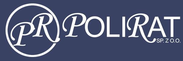 Polirat Sp. z o.o. Ręczne narzędzia ogrodnicze